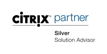 Citrix_Partner_logo